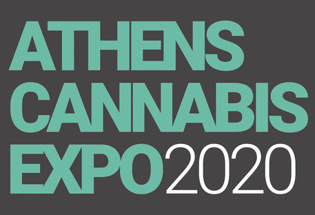 https://pithia.gr/wp-content/uploads/2019/10/cannabisexpo2020.png